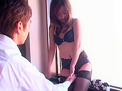Excellent adult movie Babe full version