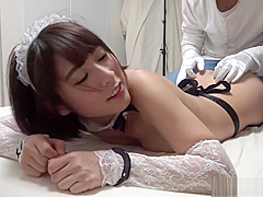 Exotic porn movie Asian new just for you