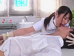 Crazy porn movie Japanese check full version